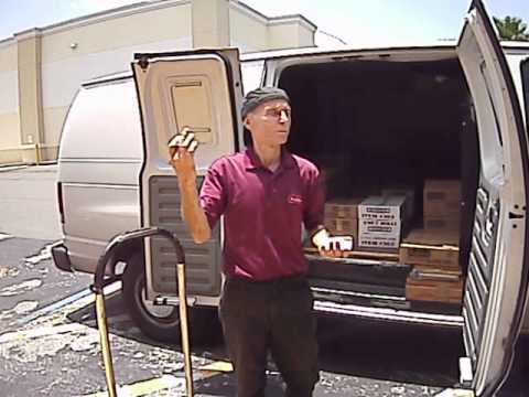 North Trinity Self Storage Serves Business Storage Needs