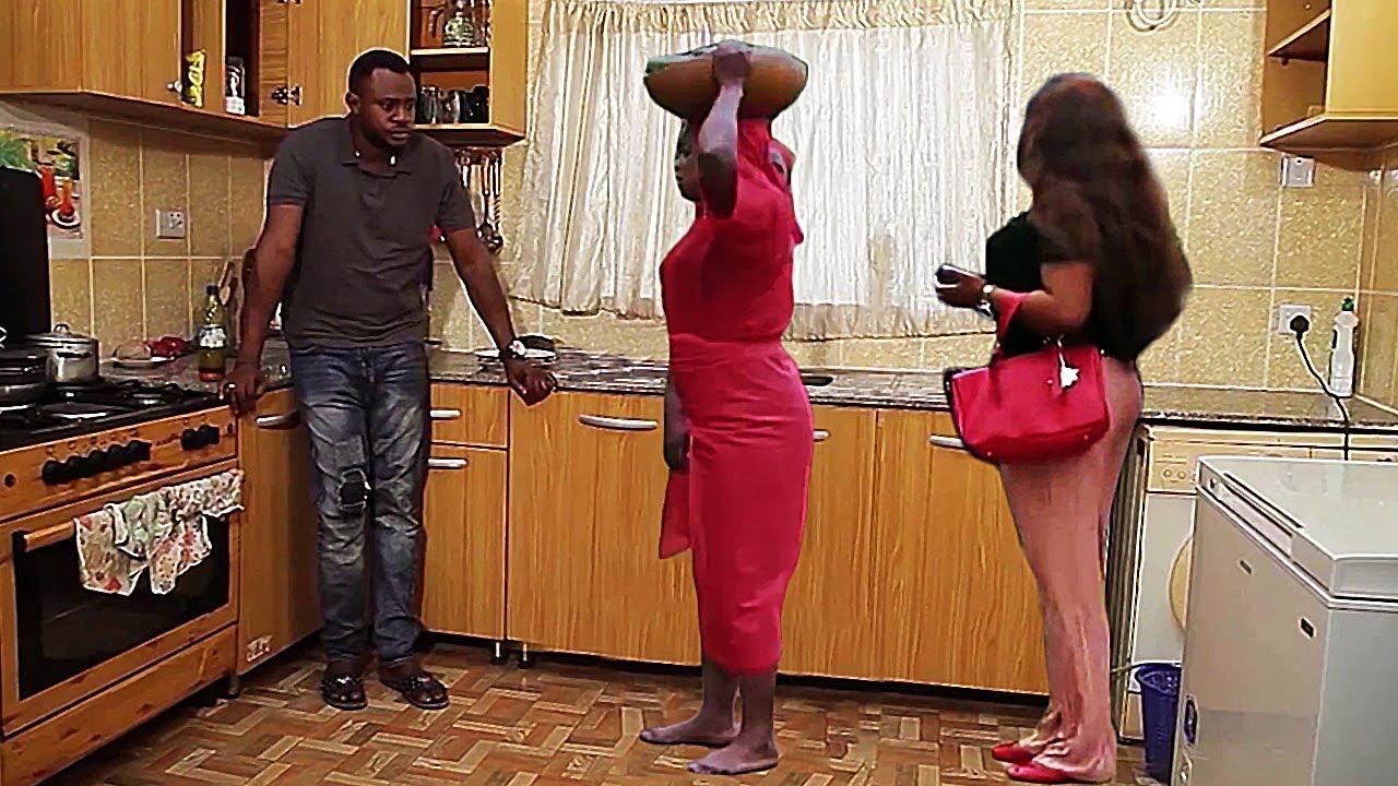 Download Iyawo Abara Meji Ati Oko | ODUNLADE ADEKOLA | JAIYE KUTI | - Latest 2019 Yoruba Movies Premium Drama