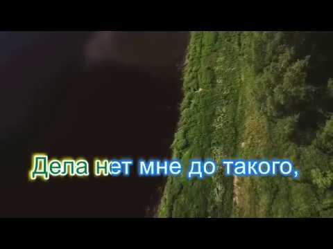 ГУЛЬНАРА ИСМАЕВАПОЙ, ЗВЕНИ, МОЯ ГИТАРА (ЦЫГАНСКИЙ РОМАНС)
