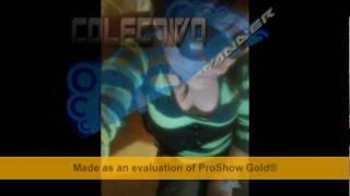 06 Dime La Verdad (Dj Manuel Evander Promocional 2010)(Aztech-Beat)