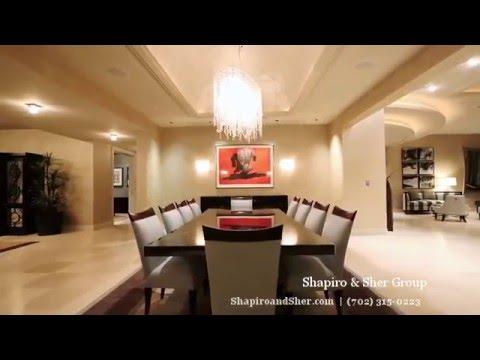 Penthouse  Sky Villa  Vinhomes Metropolis - 0941 923 926