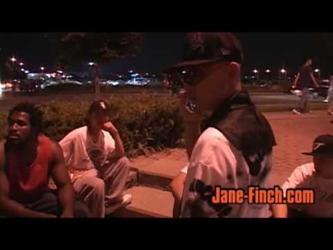Chuckie Akenz - Asian Night Market Outtakes (2006) high quality