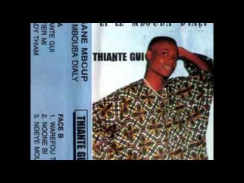 Assane Mboup  none bi