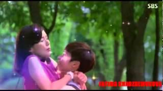 я слышу твой голос jang hye sung park soo ha