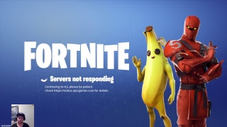 | Fortnite|🔴Live waiting for 8.30 update solo squads #Freeshoutouts|road to 420 subs