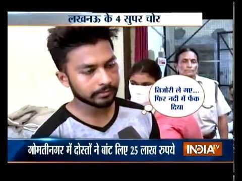 Aaj Ki Pehli Khabar | 27th June, 2016 - India TV