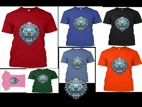 Buy Best Tshirts for men and women - new t-shirts 2018
