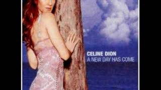 Celine Dion - A New Day Has Come (Europe Mix Version)