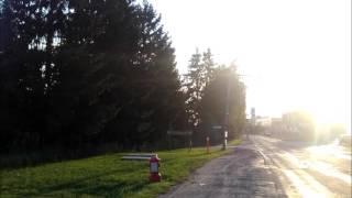 Janno Pais - Seitsme tuule poole