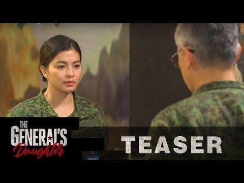 Download The General's Daughter: Episode 42 Teaser
