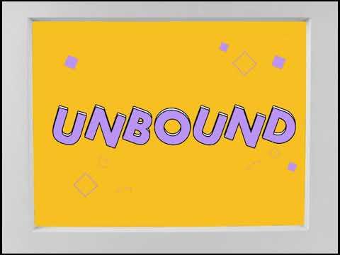 MICHELLE (Band) – UNBOUND