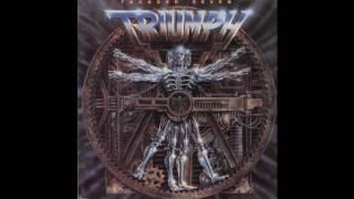"""""""Time Canon / Killing Time"""" ~ Triumph"""