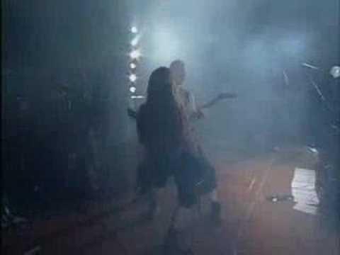 Ensiferum - Battle Song (Live)