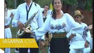 Iasmina Iova - Sub nucul batran