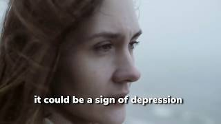 APT Hypnotherapy Depression