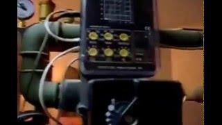 Монтаж комбинированного котла JASPI в загородном доме(При выборе отопительного оборудования потребителю приходится учитывать не только производительность..., 2015-12-24T05:16:31.000Z)