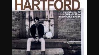 Left Handed Woman - John Hartford