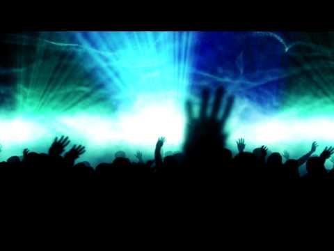 Jessie J 'Domino' Remix  by Amir Afargan