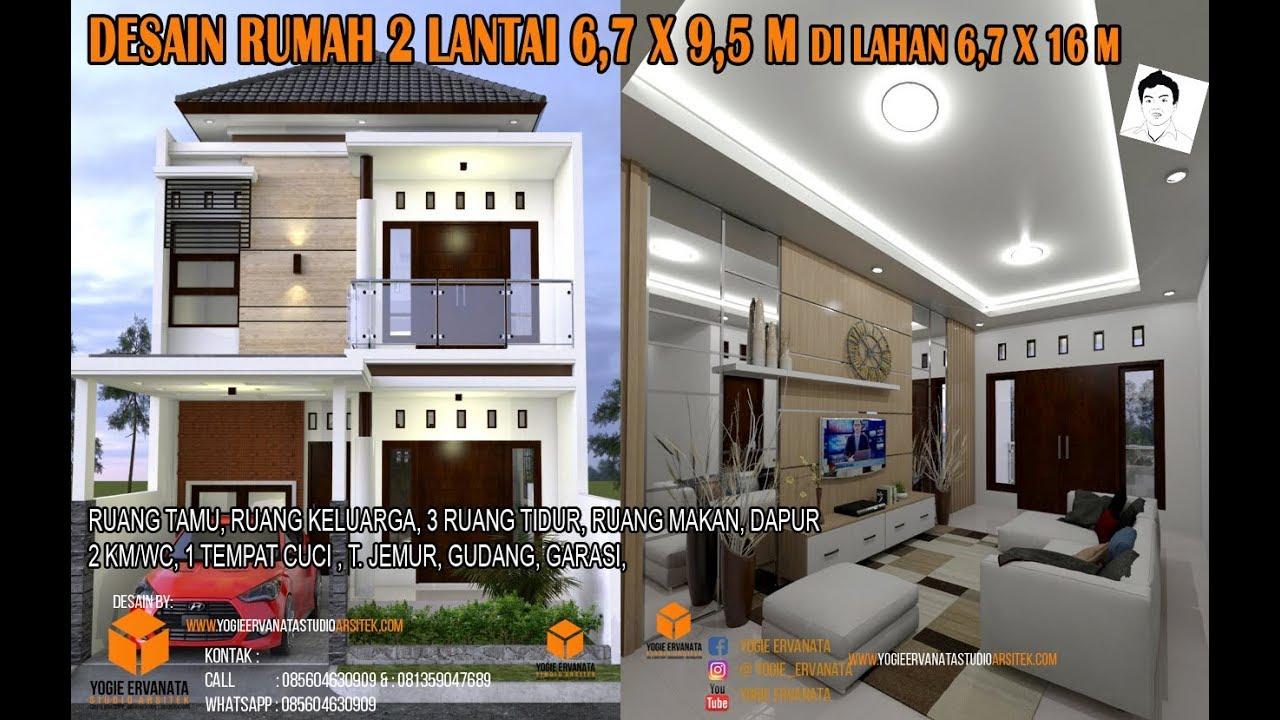 40 Foto Desain Ruang Tamu Lantai 2 HD Terbaru Untuk Di Contoh