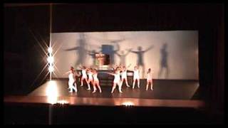 2009-ATHS-Orchesis #19
