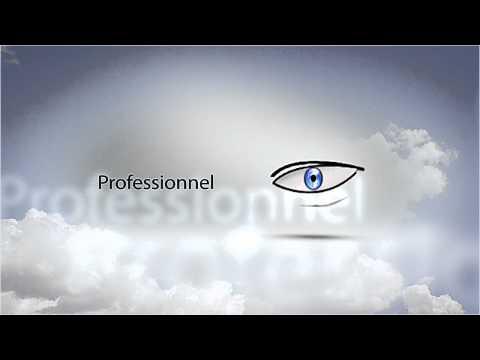 Agence Web Network Vision : Création de Site Vitrine et Boutique En ligne