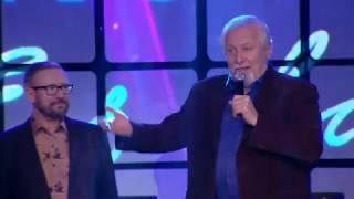 Сергей Ряховский: поздравление церкви