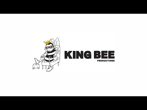 King Bee's grudge fest at No Problem race way