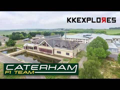 K K Explores