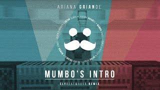 Grian - Mumbo Jumbo's Intro (Mumbo Introbo) [Extended Remix]
