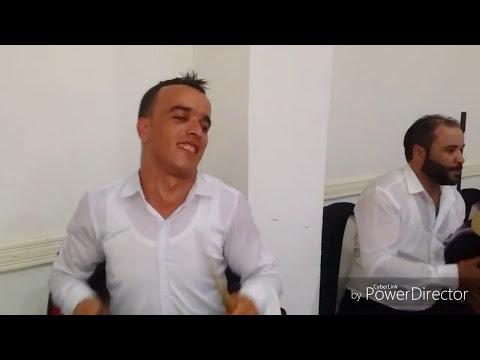 Chaabi khalass nayda m3a zamouri
