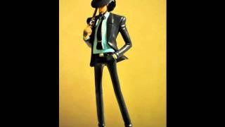 ハイロウズのキャサディです http://www.youtube.com/watch?v=gphgJHQ_K...