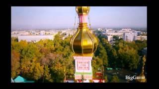 Доставка цветов Алматы - SendFlowers.ua. Цветы в Алматы(, 2014-01-10T10:18:55.000Z)