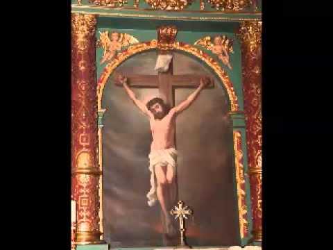 Psalm Kwartet - Poniedziałek Wielkanocny - Piosenki Religijne - Schola Albigowa