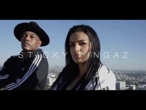 sticky jam скачать бесплатно. Скачать Sticky Fingaz & JustGii - Celebrate Life A Tribute to DJ Jam Master Jay полная версия
