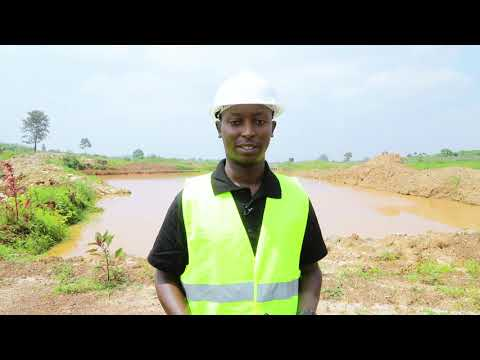 Download Zaria Village Property Update May 2021