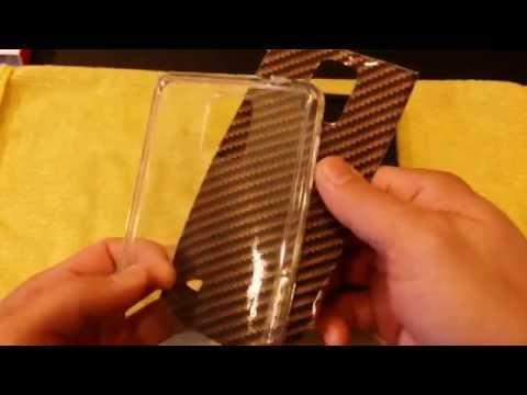 Galaxy Note 4 Tech 21 Wallet Case Follow Up Review
