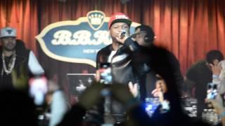 50 Cent - Nigga Nigga
