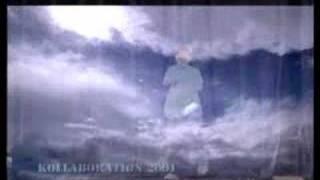 Mindcircus - Gabriel & Dresden