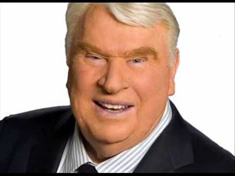 funny john madden quotes