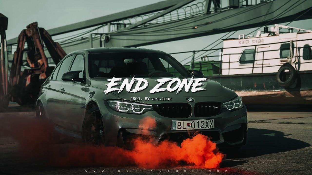 Download Hard Rap Instrumental   Sick Rap/Trap Beat 2020   Instrumentals Beats (prod. art tour)