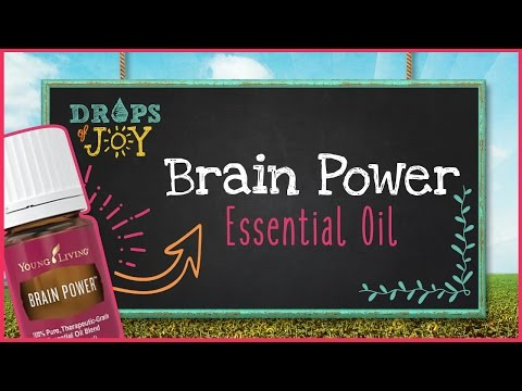 brain-power-essential-oil