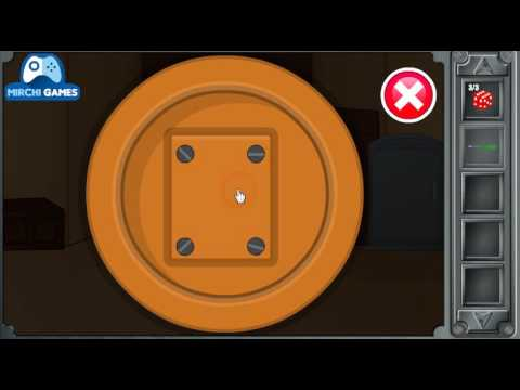 Escape floors walkthrough mirchi games escape games for 13 floor escape game
