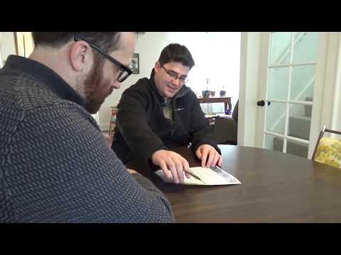Energy eScore - Portland's Home Energy Score Program
