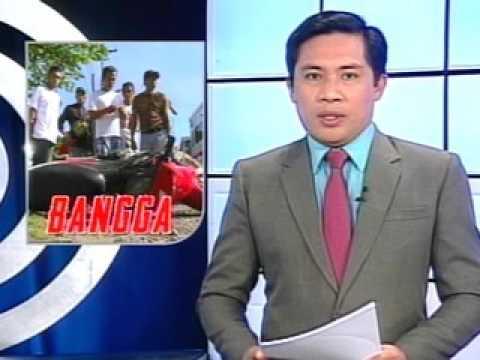TV Patrol Southern Mindanao - Jul 17, 2017