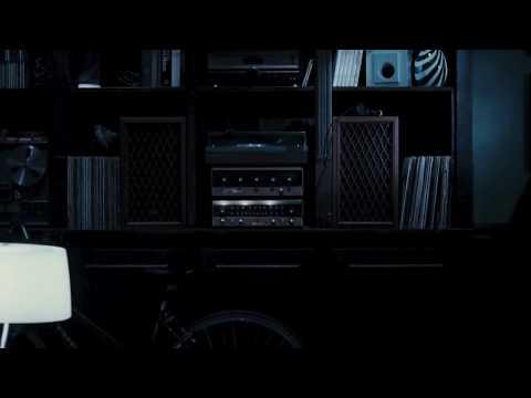 MISIONES SEMANA 8 TEMPORADA 10 | PUBG MOBILE | ULTIMA SEMANA from YouTube · Duration:  5 minutes 17 seconds