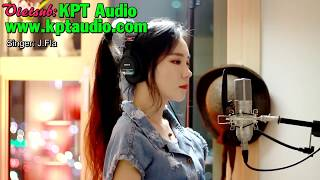 Look What You Made Me Do Cover by J.Fla - VietSub - Phụ Đề Tiếng Việt [www.kptaudio.com]