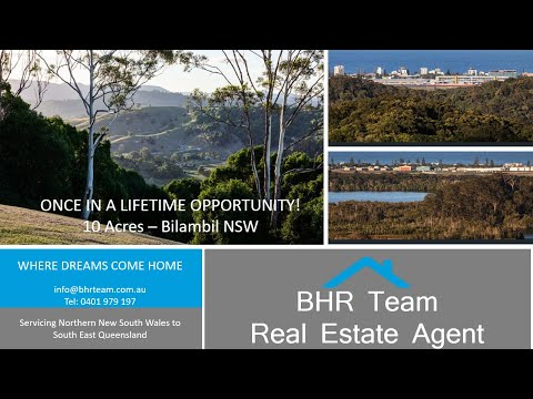 Once in a lifetime opportunity – unique ocean view lifestyle or investment property