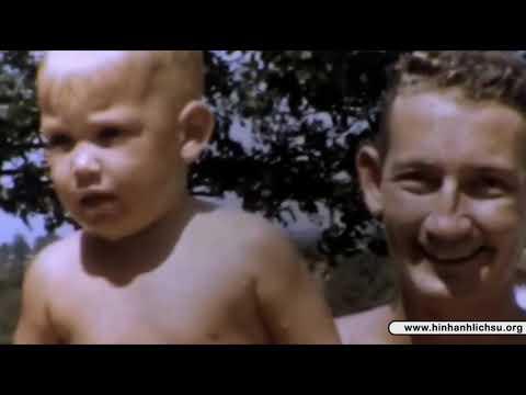 Phim tài liệu: Vietnam in HD - Tập 5: A Changing War  Vietsub