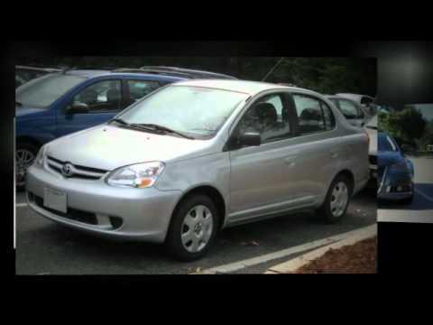 Orange County Car Rental Sna Airport Car Rental Car Rental