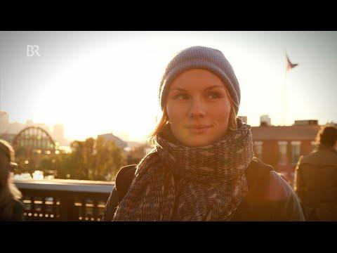Bayerischer Filmpreis 2015 - BESTE DARSTELLERIN Rosalie Thomass